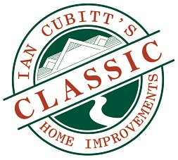 Ian Cubitt's Classic Home Improvements