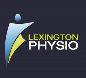 Lexington Physio