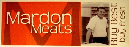 Mardon Meats